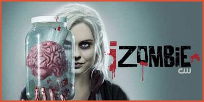 40 tipos diferentes de zombies - El-zombie-carismático