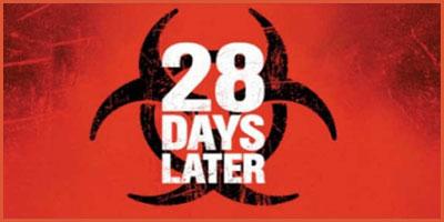 40 tipos diferentes de zombies - El-ejercito-biológico