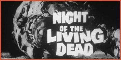 40 tipos diferentes de zombies - Los-Muertos-Radiactivos