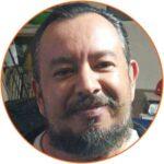 WebMaster SEO Editor y Redactor poleposition.website