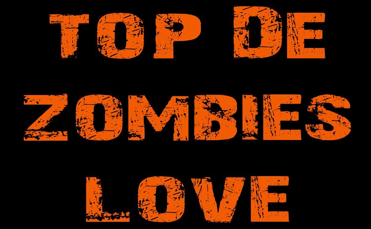 Top de Zombies Tienda Online Wikizombi información relevante noticias de zombies caminantes muertos